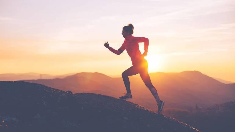 Lo sport come arma vincente contro il tumore