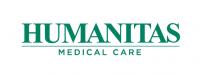 medical-care-logo-1